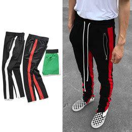 White Stripe Pink Black Slim Sling Styled S M Dress 44755 justin bieber fashion justin bieber fashion for sale