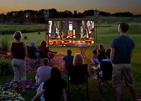 the backyard documentary terrific look outside the home movie theater ideas