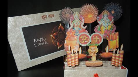 paper craft gift ideas paper crafts diwali gift ideas drawer greeting card