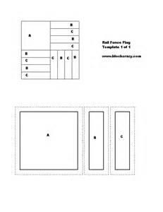 rails template free patchwork and applique quilt block patterns