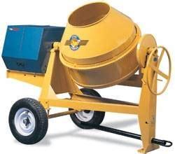 Plumbing Supply Covington La by Brush Chipper Rentals In New Orleans La Rent Mulching