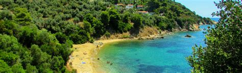 package holidays cheap holidays 20162017 loveholidayscom package holidays 2018 2019 holidays from 163 96pp