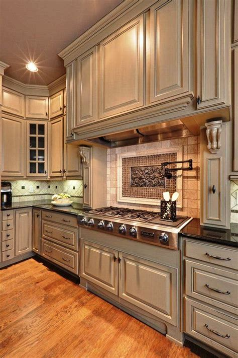 kitchen design ta kitchen design ta 20 best kitchen design ideas for you