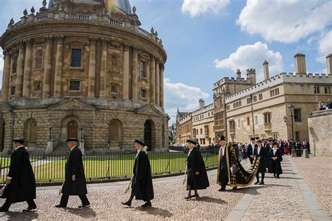 Top Universities Mba Europe by These Are The 27 Best Universities In Europe To Do An Mba
