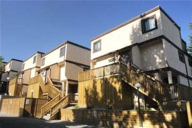 appartments for rent in calgary pin by rentseeker ca on apartments for rent in calgary on rentseeker