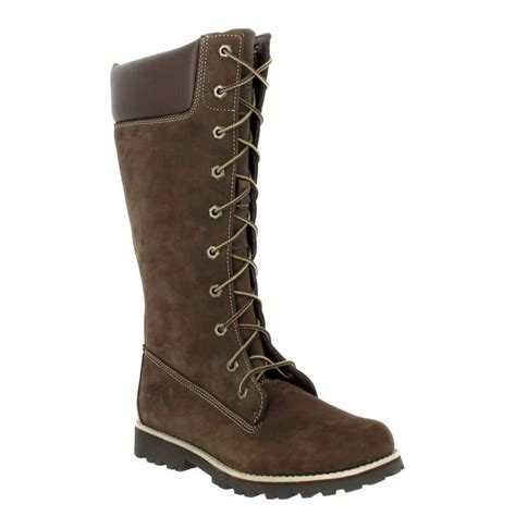 bottes pour femmes timberland as achat vente bottes