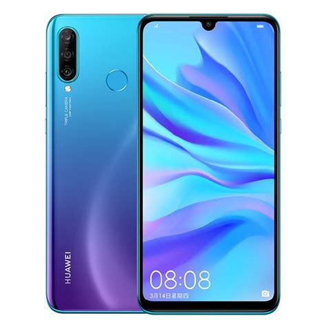 huawei p30 lite price specs and best deals