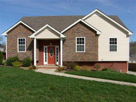 houses for sale in clarksville tn houses for sale in clarksville tn with pools nail waxing spa eyelash