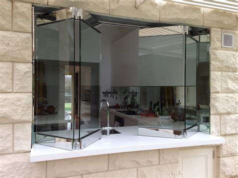 exterior frameless glass doors frameless glass doors exterior