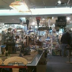 the room store closed hobby shops 250