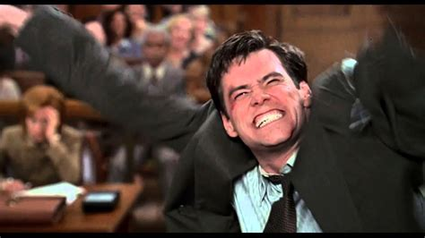 Jim Carrey Ill Never Mccarthy by Jim Carrey And The Terrible Search For Fulfillment