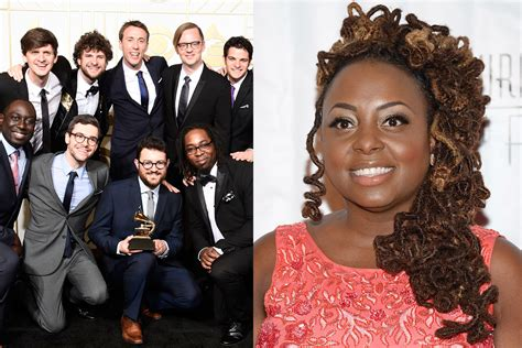 snarky puppy kennedy center snarky puppy ledisi join nso for epic kennedy center concerts wtop