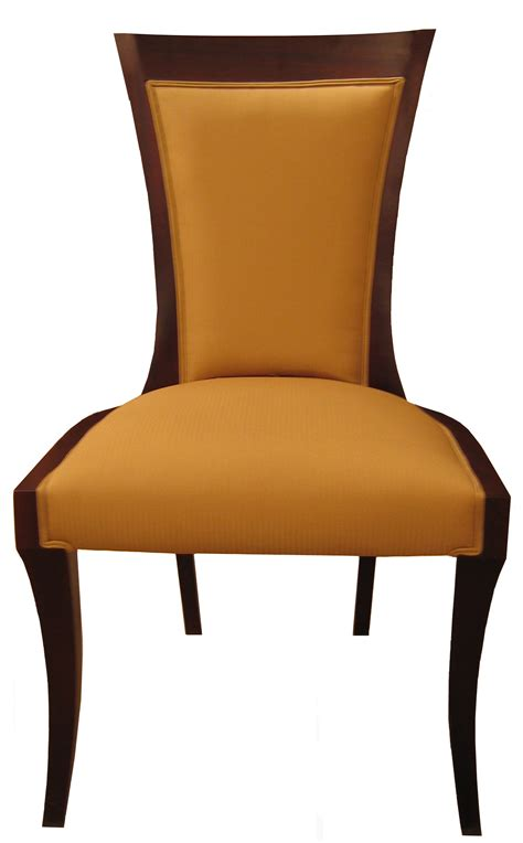 Dining Chairs Designer Dining Chairs Design Chair Pads Cushions