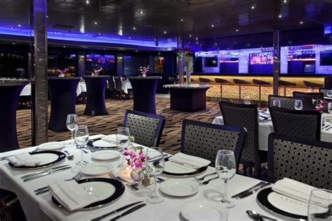open bar boat cruise chicago odyssey cruises chicagostyle weddings