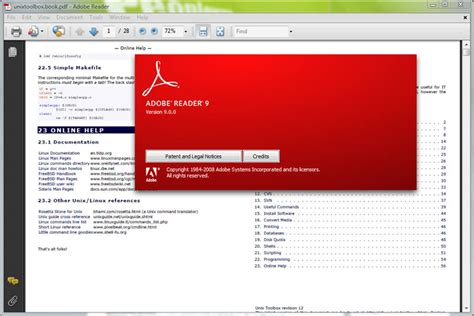 adobe reader 9 free download for xp full version software adobe reader 9 2 espa ol mediafire identi