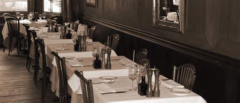 Creation Maison 3d 3454 by Santa Lucia Restaurant Fran 231 Ais Ekeren 2180