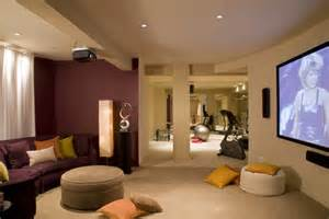basement paint color ideas some great ideas to help you select the best basement