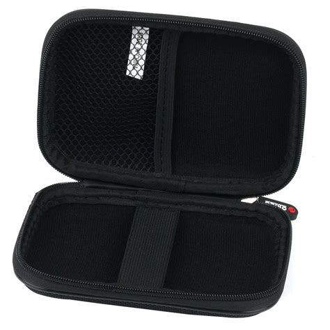 Tas Hdd Harddisk Orico 25 Inch Hdd Protection Bag Phc 25 orico 2 5 inch hdd protection bag phd 25 black jakartanotebook