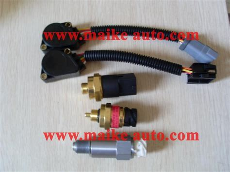 volvo truck parts suppliers china manufactory of volvo and scania truck parts