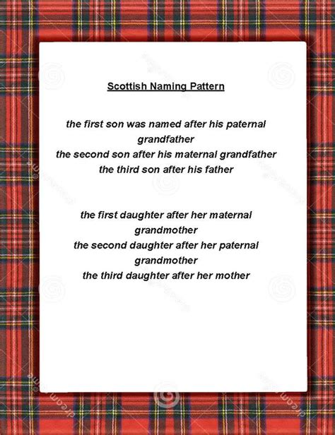 pattern meaning in english best 25 scottish names ideas on pinterest unique names