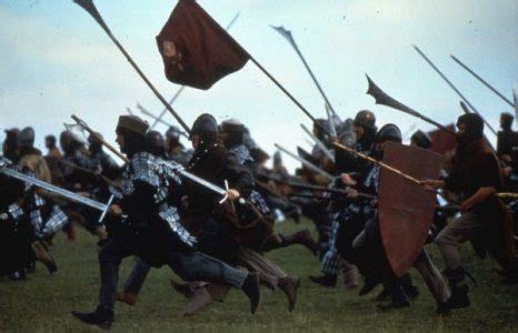 film kolosal gladiator 10 film kolosal terbaik sepanjang sejarah yang wajib ditonton