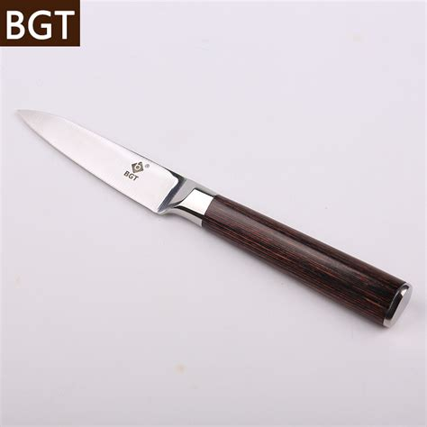 high quality kitchen knife in kitchen knives from home