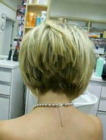 Hairstyles 2014 2015 bob hairstyles 2015 short hairstyles for