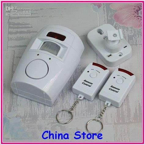 security alarm wholesale home security alarm systems