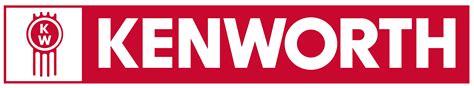old kenworth emblem kenworth logo www pixshark com images galleries with a