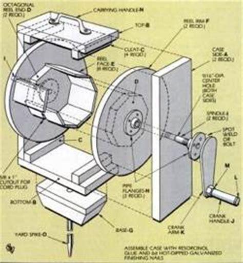 popular mechanics woodworking plans boat plans popular mechanics info pages