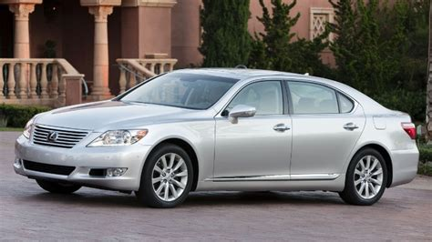 lexus certified pre owned lexus new luxury cars and
