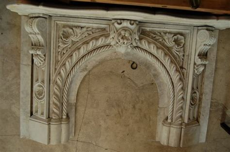 Ornate Mantel Shelf by 17 Best Images About Fireplace Mantles On