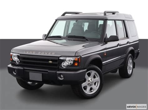 land rover discovery reviews everyauto