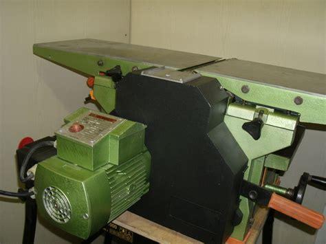 Dw Date juma reparatur und ersatzteilservice hobelmaschinen