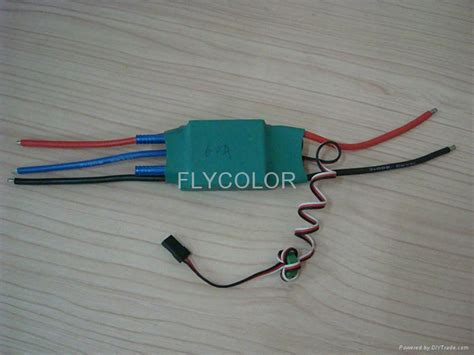buy a boat from china esc 60a of rc boat ship china manufacturer products