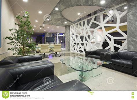 Nachttische Ikea 957 by Interni Moderni Di Lusso
