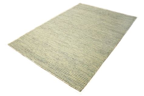 modern rugs chicago rugspot great rugs chicago green modern wool rug