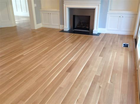 wood flooring ct gurus floor