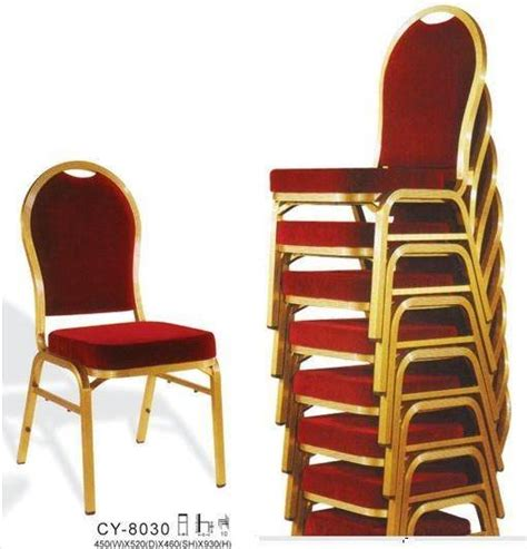 secondhand chairs and tables banqueting chairs stackable banquet chairs id 3883581 product details