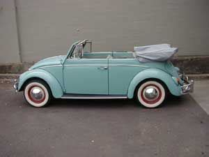 punch buggy car convertible 93 best images about pink punch buggy on pinterest cars