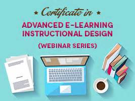 instructional design certificate umass learnnovators partners cii to offer certificate course in