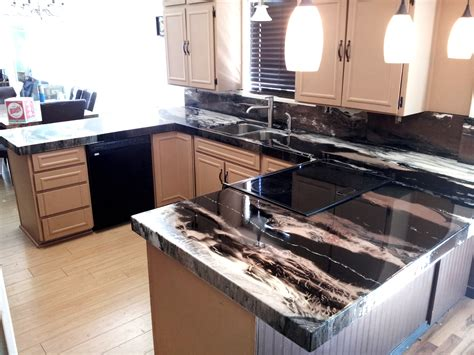 Epoxy Countertops Diy by Pin By Countertop Epoxy On Counter Tops
