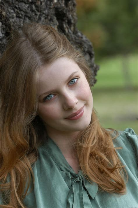 Home Design Wallpaper by Rachel Hurd Wood Photo 16 Of 19 Pics Wallpaper Photo