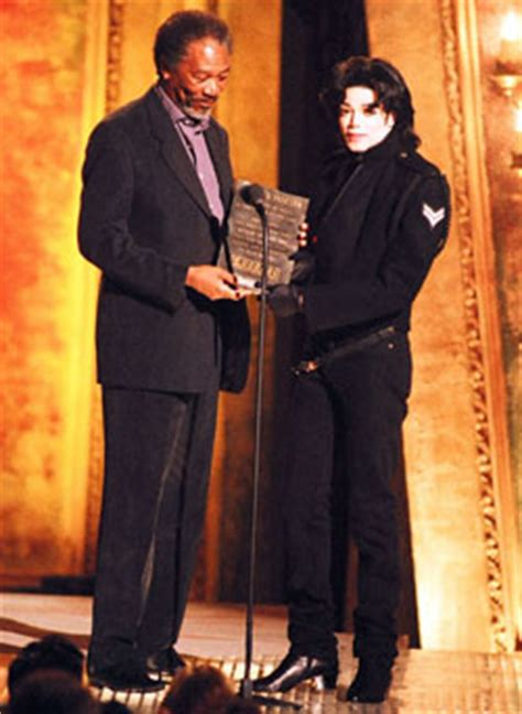 michael jackson biography movie vh1 you are not alone michael jackson tribute