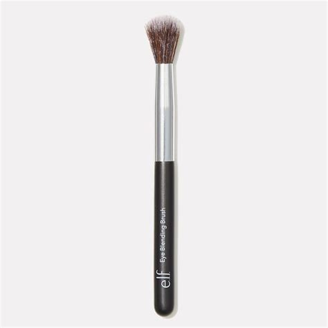 E L F Blending Brush best 25 eye blending brush ideas on eyeshadow