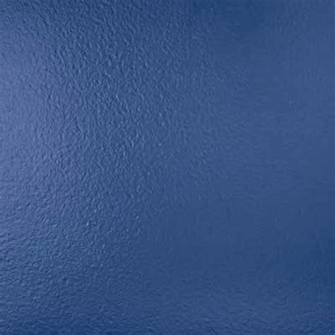shiny blue vinyl flooring textured floor tiles 163 42 95
