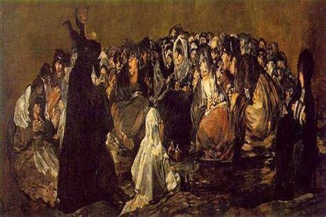 imagenes pinturas negras de goya lista pinturas negras 1819 1823 las 14 obras murales