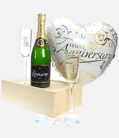 Wedding Anniversary Gifts Next Day Delivery by 1st Wedding Anniversary Gift Next Day Delivery