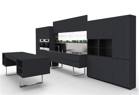 mobili aran sipario d aran cucine inspiration cuisine