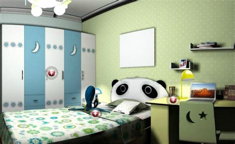cartoon bedrooms cartoon bedroomchildrens bedroom decoration with cartoon toys